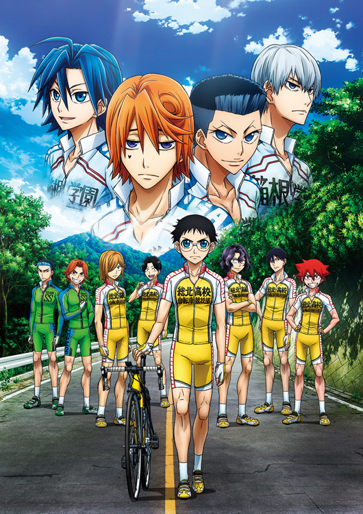 yowamushi-pedal-new-generation