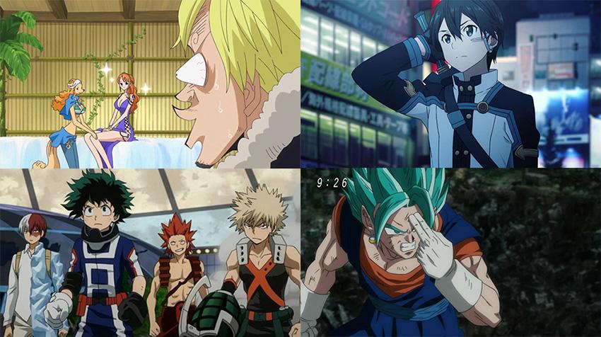 animes-image-8797
