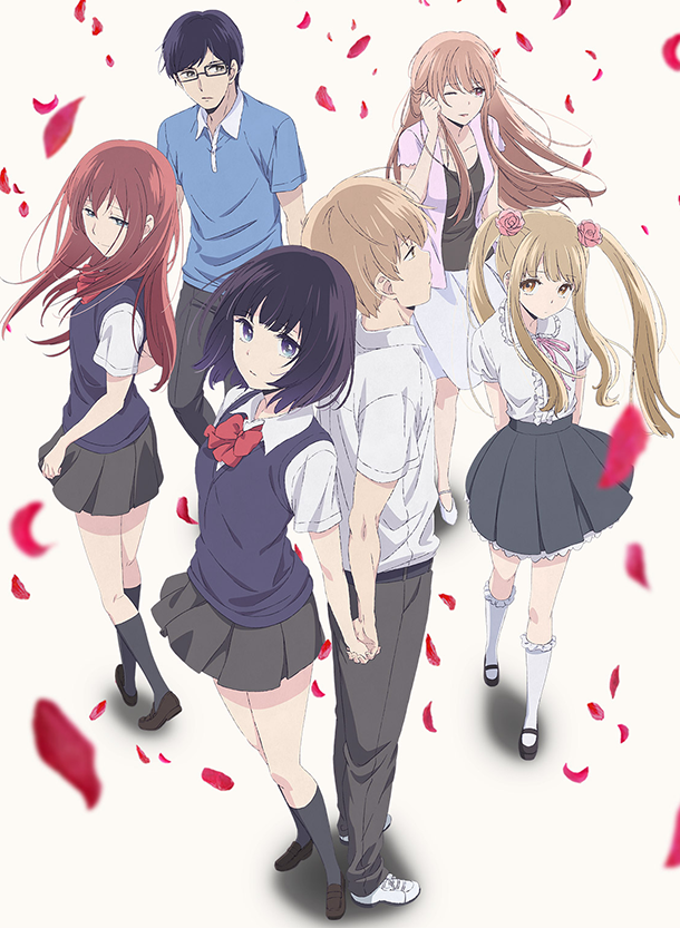 kuzu-no-honkai-visual-art