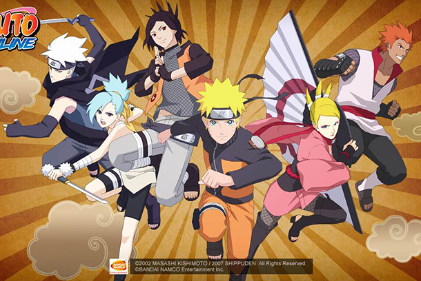 naruto_online_artworks-7-new-characters
