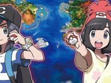pokemon-sun-moon-trainers00