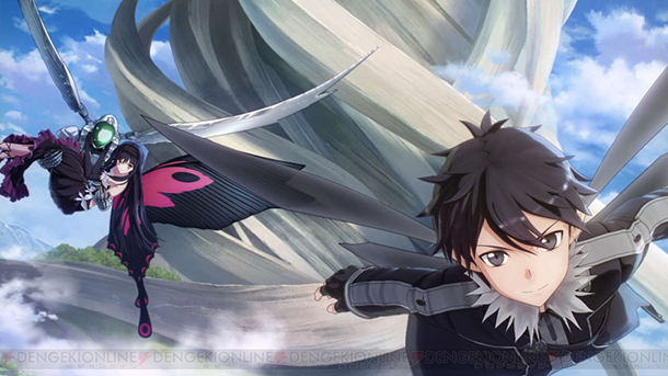 accel-world-vs-sao