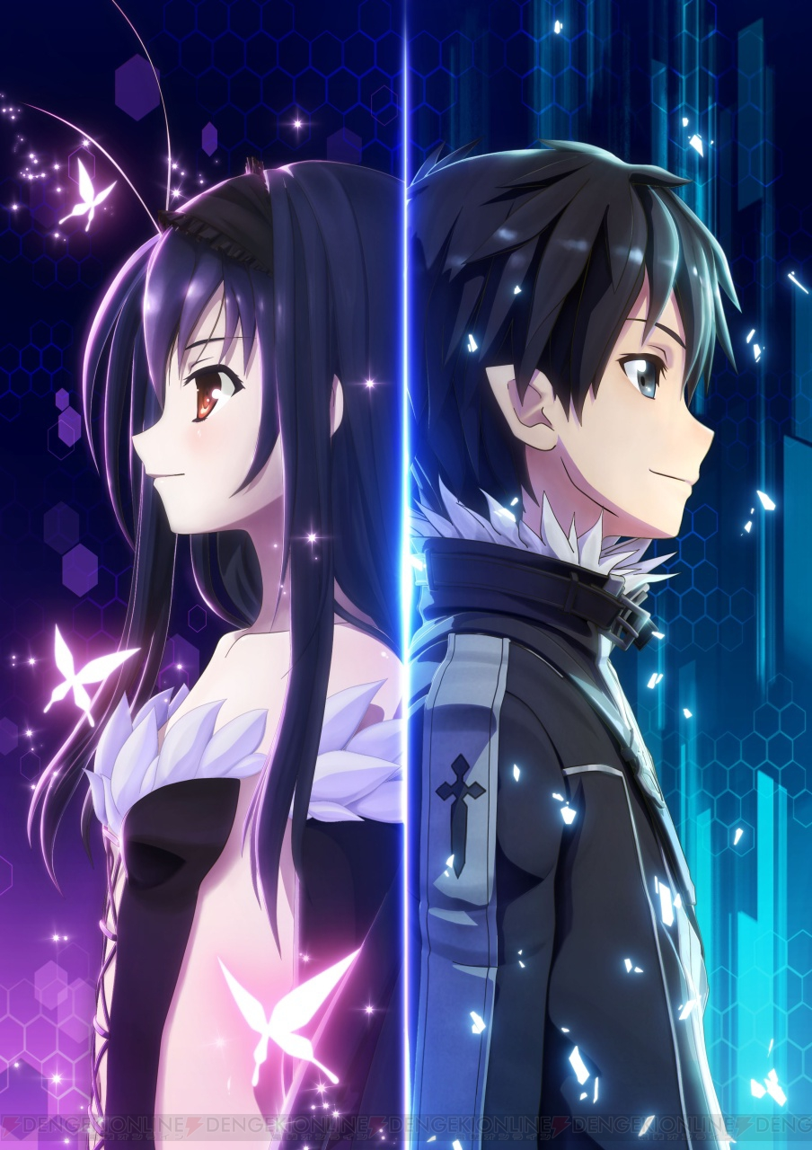 accel-world-vs-sword-art-online-millennium-twilight-poster