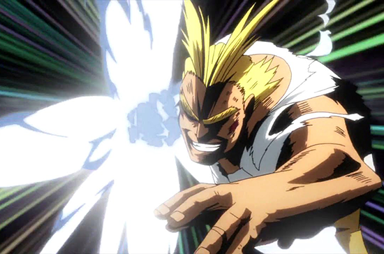 all-might-iamge-123