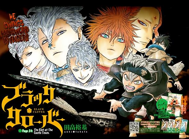 black-clover-manga-illustration-123