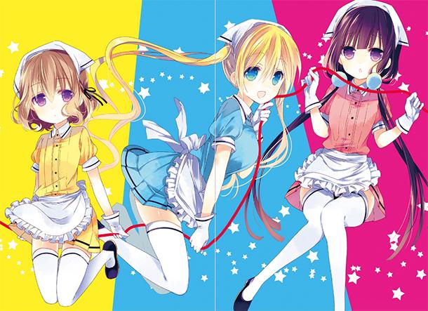 blend-s-illustration-manga-1