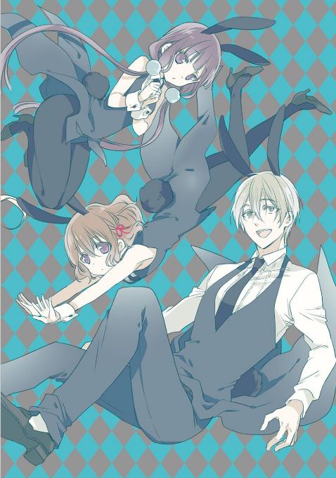 blend-s-manga-illustration-002