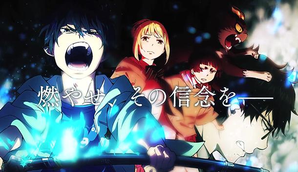 blue-exorcist-kyoto-saga-image-121