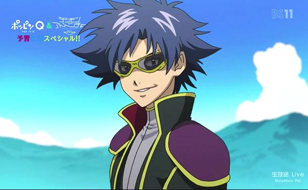 digimon-adventure-tri-partie-4-anime