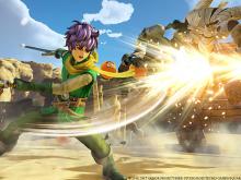 dragon-quest-heroes-ii-image-006
