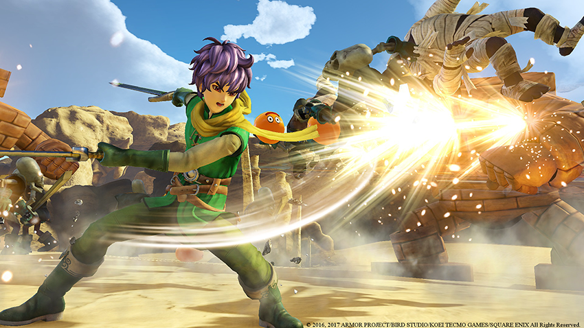 dragon-quest-heroes-ii-image-006