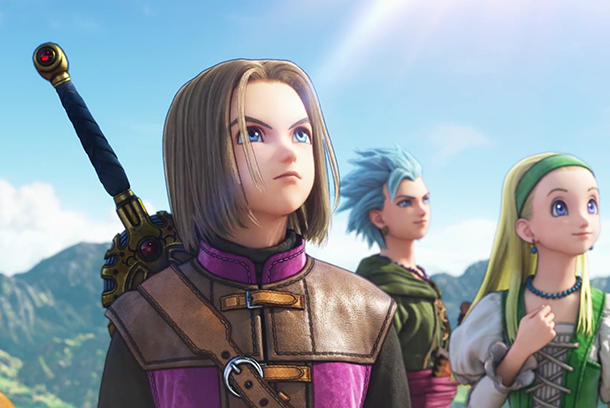 dragon-quest-xi-opening-image-003