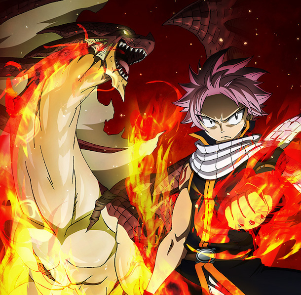 fairy-tail-tv-anime-2014