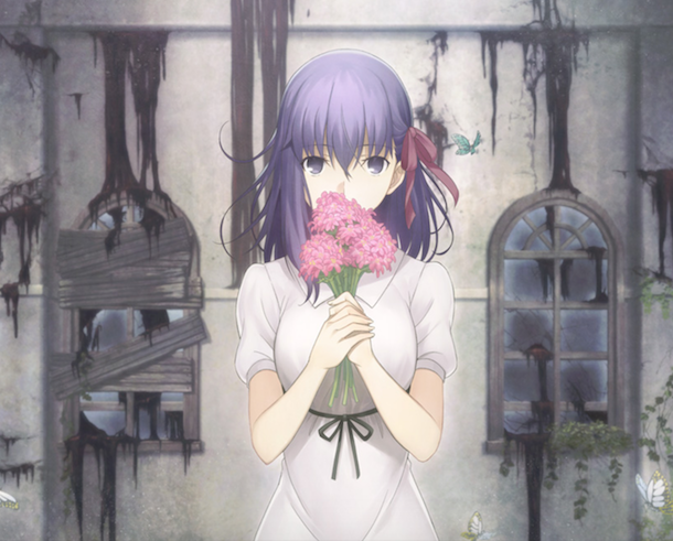fate-stay-night_movie-1