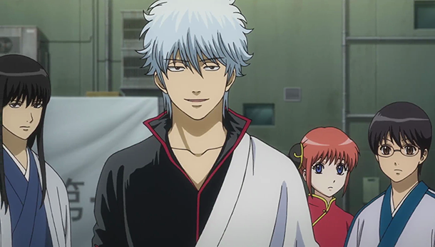 gintama-2017-anime-image-001