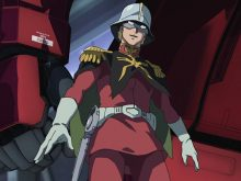 gundam-the-origin-v-image-122