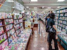 japan_store_manga_0101