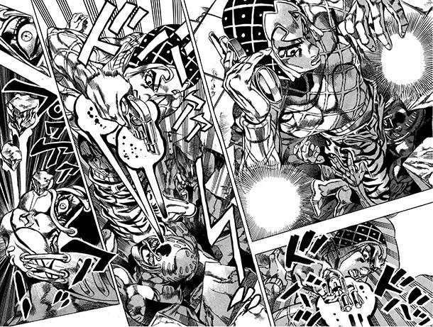 jojo-bizarre-adventure-golden-wind-vento-oreo-manga-image-001