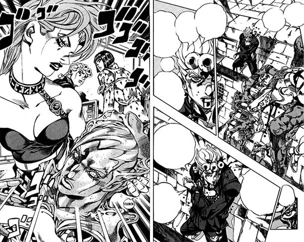 jojo-bizarre-adventure-golden-wind-vento-oreo-manga-image-002