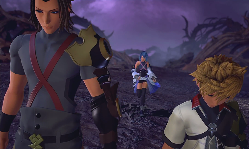 kingdom-hearts-hd-2-8-final-chapter-prologue-image-454