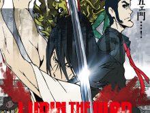 lupin_the_iiird_chikemuri_no_ishikawa_goemon_visual_art