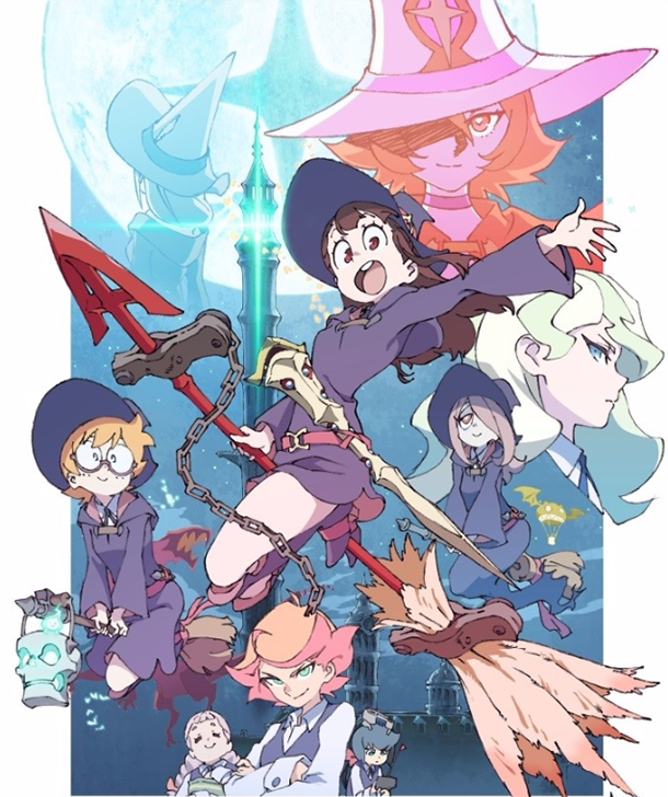 little-witch-academia-tv-anime-2017