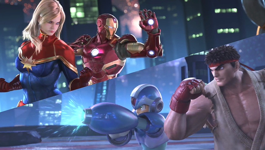 marvel-vs-capcom-infinite-teaser-image-001