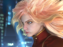 marvel-vs-capcom-infinite-teaser-image-002