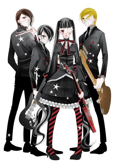 masked-noise-illustration-manga-123