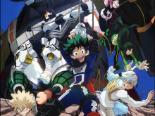 my-hero-academia-oad-visual-art