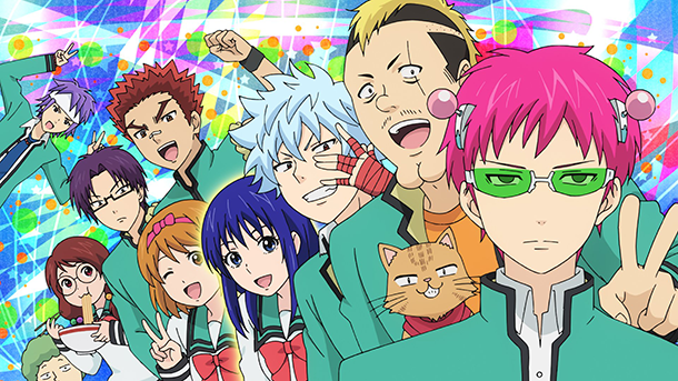 Saiki-Kusuo-no-Psi-Nan-anime-visual-art-