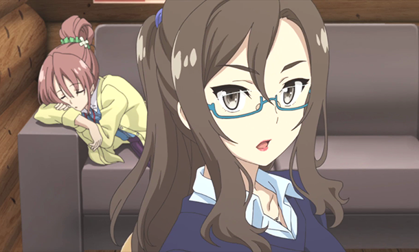 sakura-quest-anime-image-002