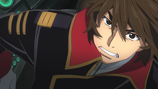 space-battleship-yamato-2202-ai-no-senshitachi-anime-image-789