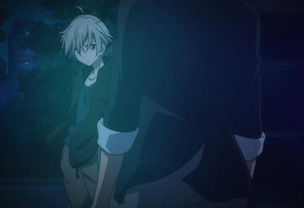 trickster-anime-image-444