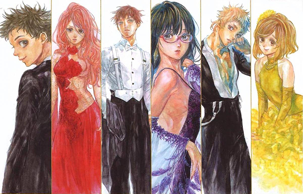 ballroom-e-youkoso-illustration-manga-123