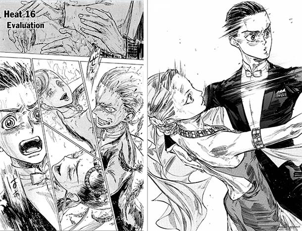 ballroom-e-youkoso-manga-image-002