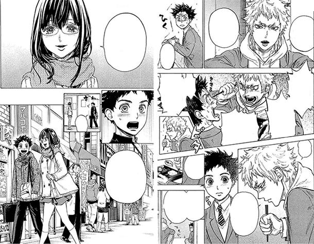 ballroom-e-youkoso-manga-image-003