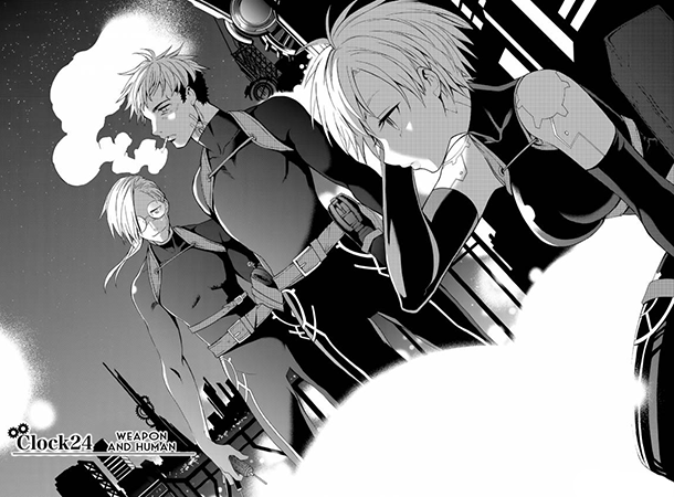clockwork-planet-manga-image-003