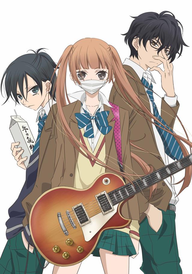 fukumenkei_anime_key