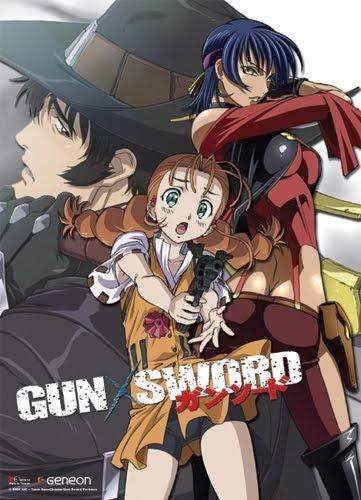 gun_x_sword_image123