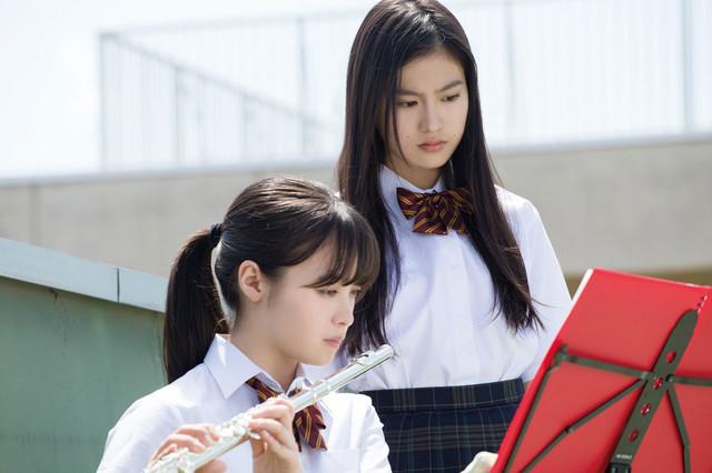 haruchika_movie_02