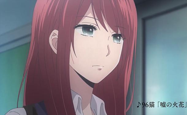 kuzunohonkai-anime-image-001