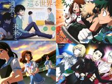 animes-affiche-sondage-2016