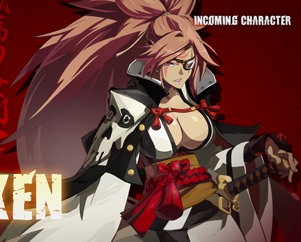 Baiken-Guilty-Gear-Xrd-Rev2