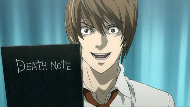 Death-Note-writing-126
