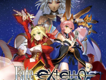 Fate-EXTELLA-The-Umbral-Star-game