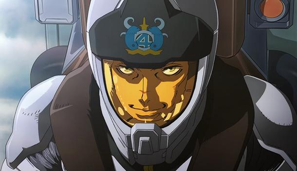 Gundam-Thunderbolt-Saison-2-teaser-image-001