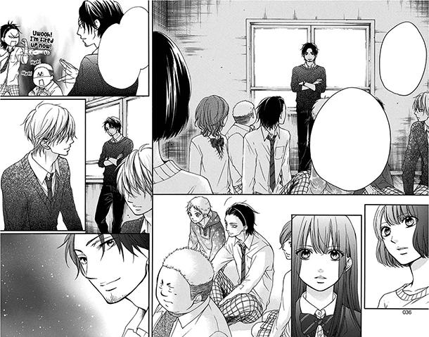 Kono-Oto-Tomare-manga-image-001