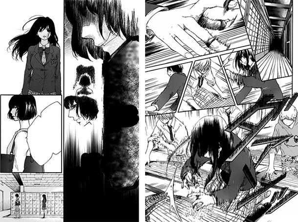 Kono-Oto-Tomare-manga-image-002