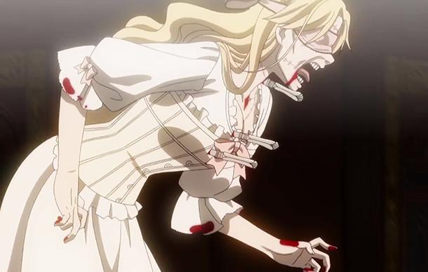 kuroshitsuji-the-movie-anime-image147